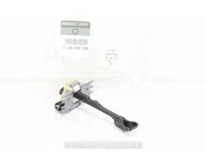 Door limiter front Renault Laguna 01-/Vel Satis