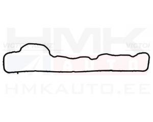 Sisselaske kollektori tihend Fiat Ducato 2,3