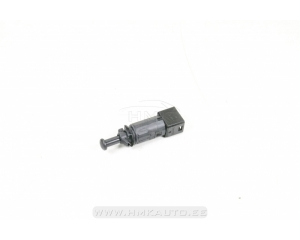 Brake light switch Renault