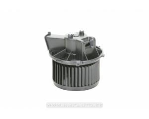 Салонный вентилятор Jumper/Boxer/Ducato 2006- (AC+)