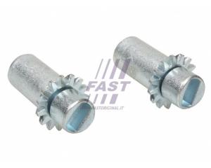 Seisupiduriklotside regulaatori kompl. Jumper/Boxer/Ducato I-II-III 1994-2012
