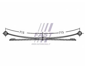 FT13319