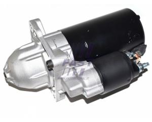 Starter motor Jumper/Boxer/Ducato 2,3/3,0HDi 06-