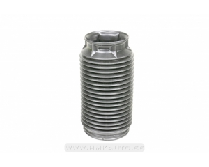 Front shock absorber dust cover Renault Master 2,3DCI 2010-