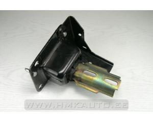 Käigukasti kandur/padi Citroen C2/C3;Peugeot 1007/P207 1.1-1.6