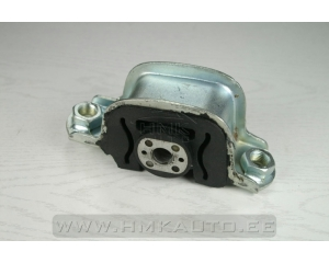 Gearbox mounting Jumper/Boxer/Ducato rear