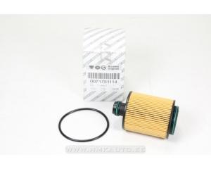 Oil filter OEM Citroen Nemo/Peugeot Bipper 1,3HDI