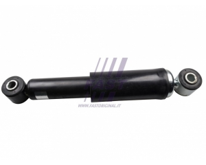 Front shock absorber Iveco Daily 1999-2007