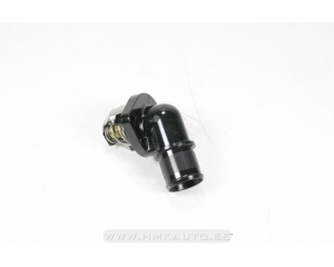 Thermostat Citroen/Peugeot 1,0-1,4