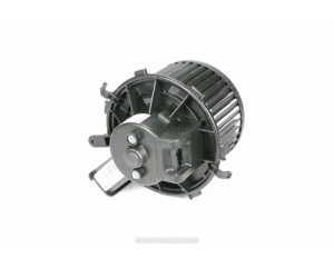 Interior blower Jumper/Boxer/Ducato 2006- (AC+)