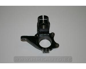 Кулак поворотный (цапфа) правый Partner/Berlingo/Xsara 18mm без подшипника