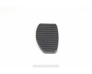 Clutch pedal cover Citroen/Peugeot