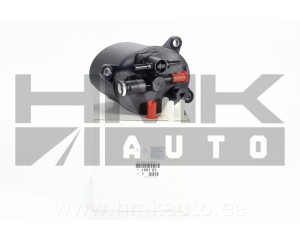 Kütusefilter Citroen/Peugeot 2,2HDI