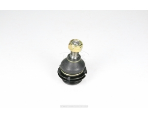 Ball joint Peugeot 406/605/607, Citroen C5/Xantia