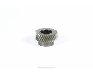Vaihdelaatikko hammaspyörä 6.vaihde Jumper/Boxer/Ducato 2,2HDI-2,3JTD 2006-