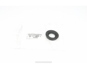 Injector seal Jumper/Boxer/Ducato 2,2HDI 06-