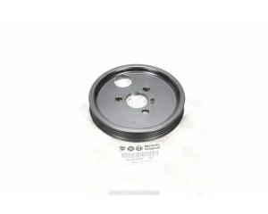 Шкив насоса усилителя руля Jumper/Boxer/Ducato 2006- 2,2HDI