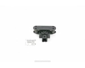 Boot contact switch Citroen Xsara Hatchback/Wagon