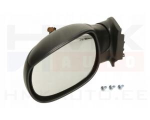 Rear view mirror left Citroen C3