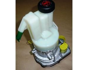 Roolivõimendi pump Renault Master 2,3DCI 2010-