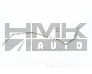 FAP filtri õhutoru Citroen/Peugeot
