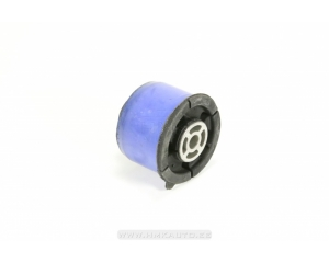 Rear axle beam bush Berlingo/Partenr 08-