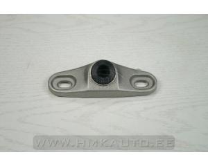 Külgukse suunaja Jumper/Boxer/Ducato I-II-III