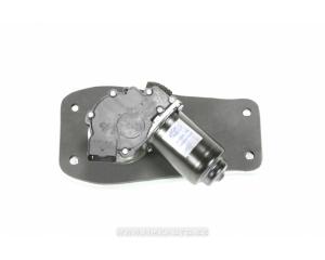 Мотор стеклоочестителей передний Berlingo/Partner -2008