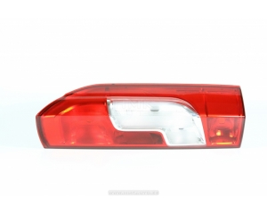 Taillight right Jumper/Boxer/Ducato 2014-