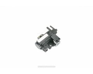 Turborõhu magnetklapp Jumper/Boxer/Ducato 3,0HDI EURO5 <09.2013
