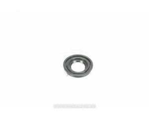 Engine injector seal Jumper/Boxer/Ducato 2,2HDI 06-