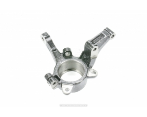 Steering knuckle left Jumpy/Expert/806 -06 without bearing ABS