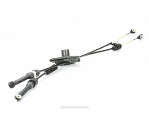Gear link control cable Renault Scenic 03-