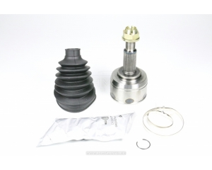 CV Joint kit outer Renault Megane 08- 1,6