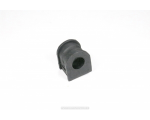 Stabiliser bush Renault Trafic  21mm