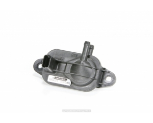 FAP filtri rõhuerinevuse andur Citroen/Peugeot/Fiat