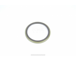 ABS sensor ring rear Renault Laguna