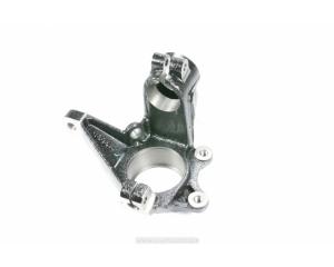 Steering knuckle left Partner/Berlingo/Xsara 18mm without bearing ABS