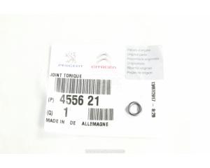 Vaakumpumba tihend Jumper/Boxer/Ducato 2,2HDI 06-
