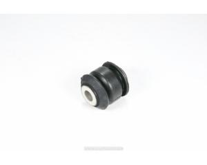 Control arm silentblock front Jumper/Boxer/Ducato 06-