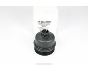Oil filter cap Citroen/Peugeot 1,4/1,6/2,0HDI/2,2HDI-Puma