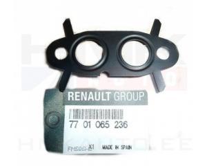 Turbo tagasivoolutoru tihend Renault 2,0dCI