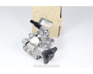 Power steering pump Renault Master 2,3DCI 2010-