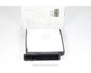 Salongiõhu filter Renault/Nissan