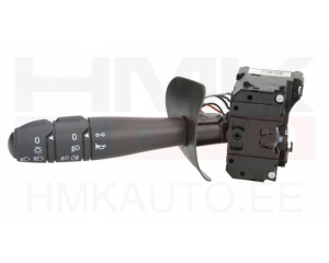 Headlight switch Dacia Logan/Sandero