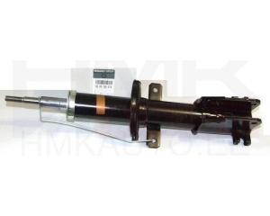 Амортизатор передний Renault Trafic/Opel Vivaro/Nissan Primastar 01-
