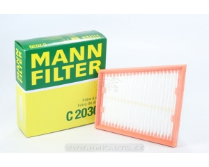 Air filter Reanult Megane III/ Scenic III 2,0