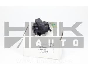 Turborõhu magnetklapp Citroen/Peugeot EP6