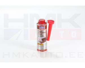 DPF filtri puhastus- ja kaitselisand 1:280 250ml