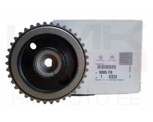 Camshaft pulley Citroen/Peugeot ET3J4
